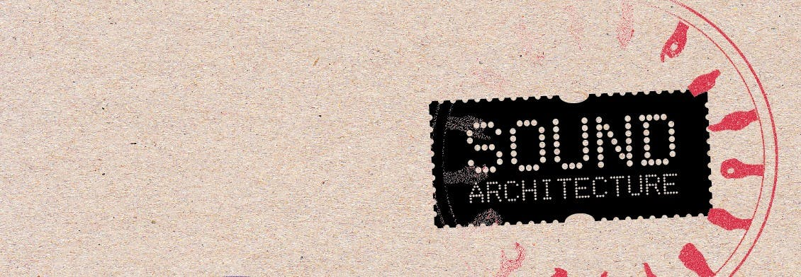 Sound Architecture Records - Record Store Image