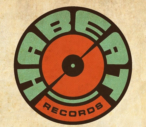 Habeat Records - Record Store Image