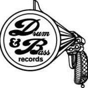 Drum&Bass Records - Record Store Image
