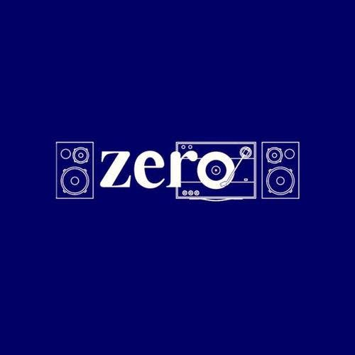 Disc Shop Zero - Record Store Image