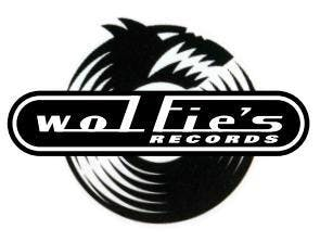 Wolfies Records - Record Store Image