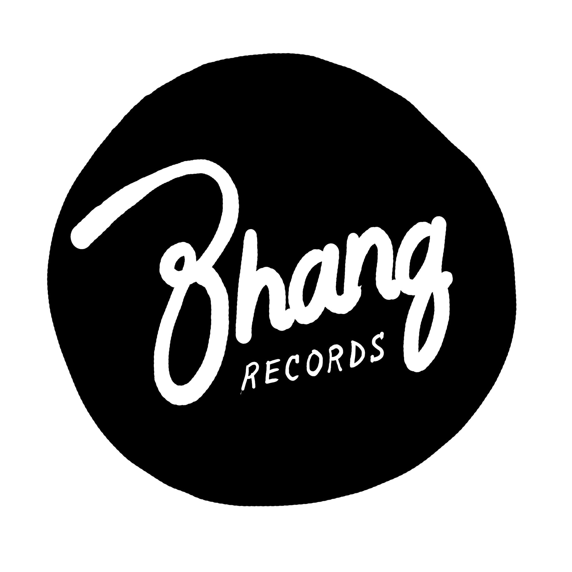 Bhang Records - Record Store Image