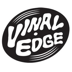 Vinal Edge Records - Record Store Image