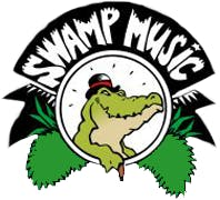 Swamp Music - Record Store Image