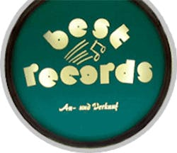Best Records - Record Store Image