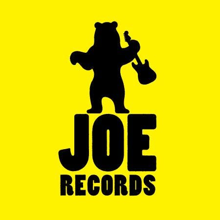 Joe Records - Record Store Image