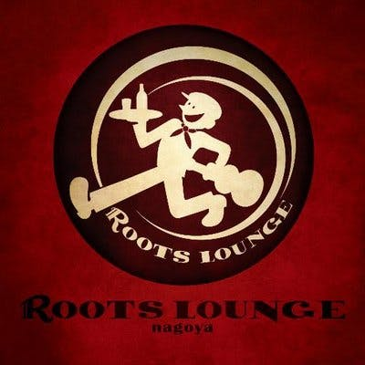 Roots Lounge - Record Store Image
