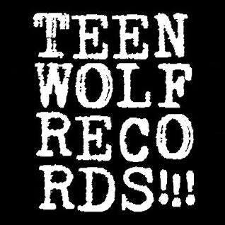 Teen Wolf Records - Record Store Image