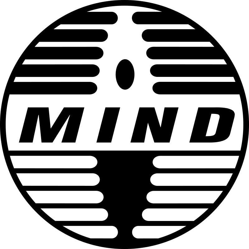 Mind Records - Record Store Image