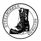 Steelworker Records - Record Store Image