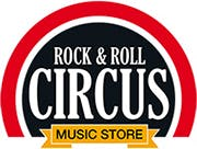 Rock'n'Roll Circus - Record Store Image