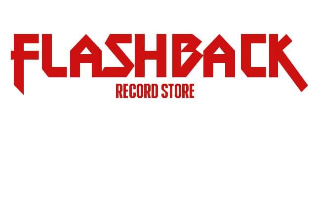 Flashback Record Store - Record Store Image