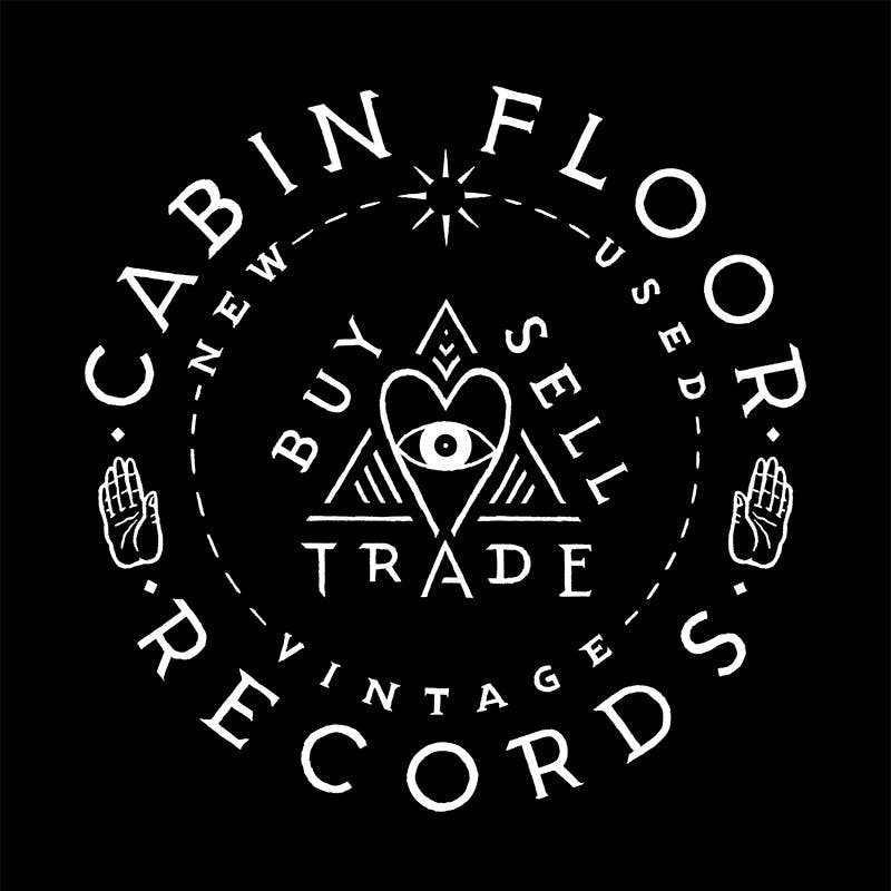 Cabin Floor Records - Record Store Image