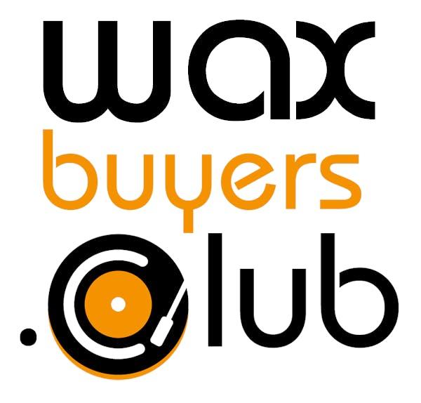 WaxBuyersClub - Record Store Image