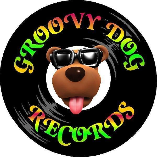 Groovy Dog Records - Record Store Image