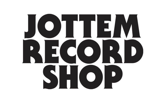 Jottem Record Shop - Record Store Image