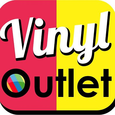 Vinyl Outlet Chaam - Record Store Image