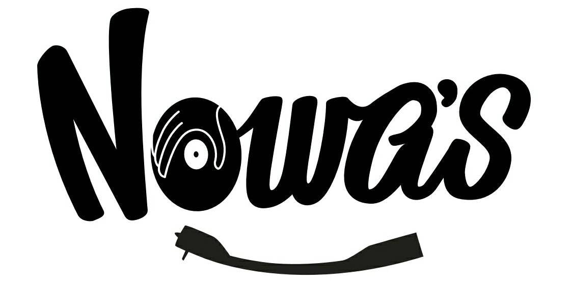 Nowa's - Record Store Image