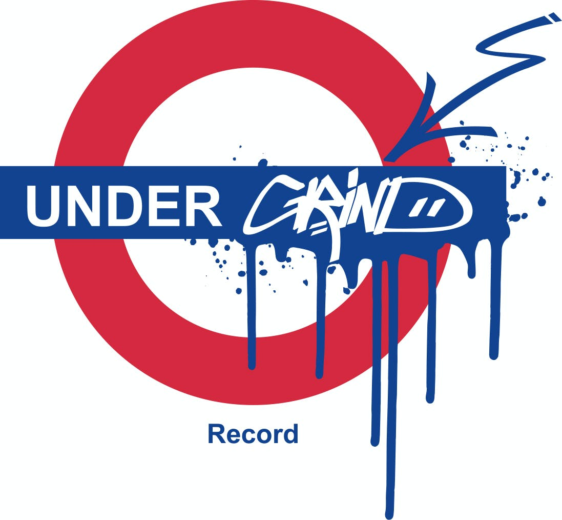 Grindrecords - Record Store Image