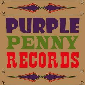 Purple Penny Records - Record Store Image