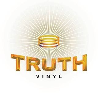 Truth Vinyl - Record Store Image