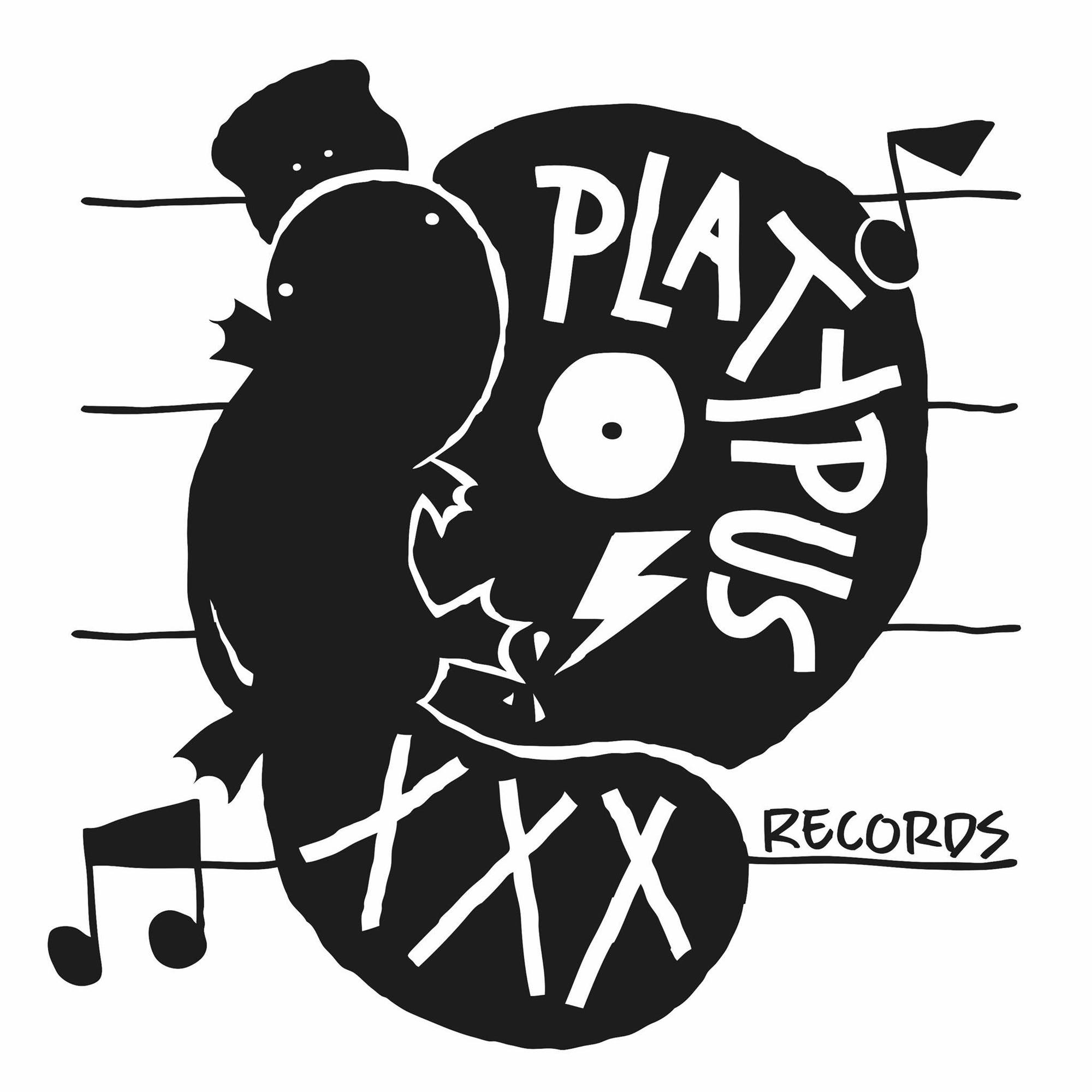 Platypus Records - Record Store Image