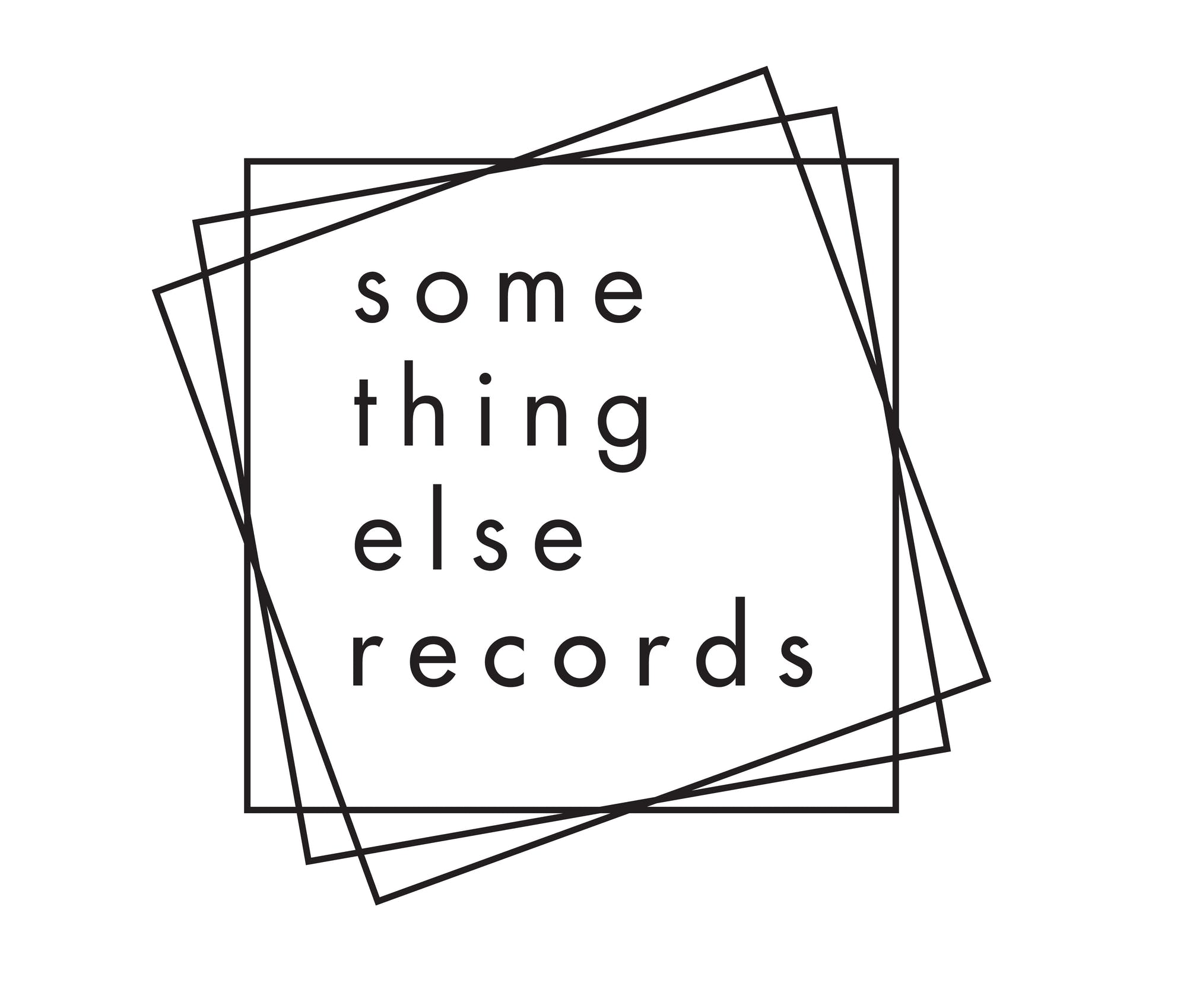 Something Else Records - Record Store Image
