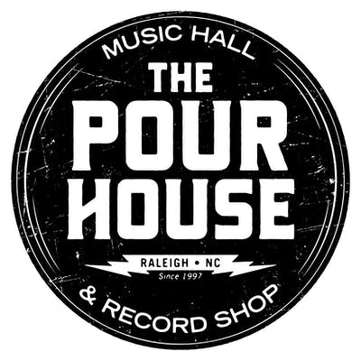 The Pour House Music Hall & Record Shop